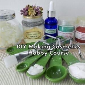 DIY Hobby Courses