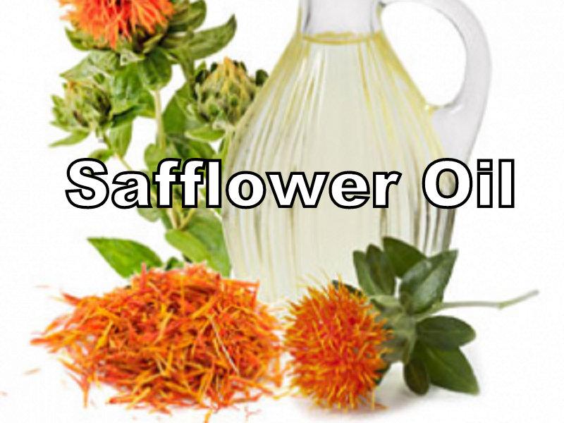 CLA Safflower Oil Weight Loss Reviews That Were Fake