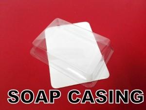 Soap Casing