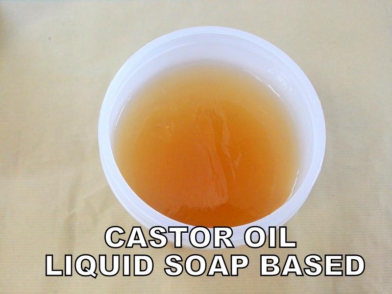 Natural Liquid Soap Base Supplier Malaysia Buy Natural